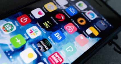 seo para posicionamiento de apps